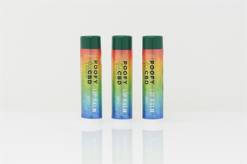Picture of CBD Lip Balm (3 pk)